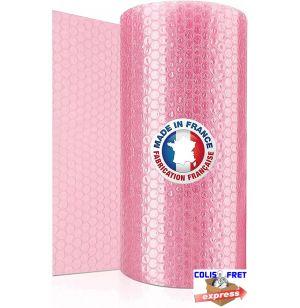 Rouleau de papier bulles haute qualité