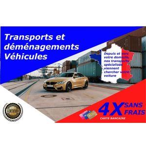 4x4 SUV MONOSPACE Mayotte, Mamoudzou, MOINS DE 500 CMS DE LONG